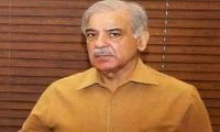 Shahbaz asks NAB chief to produce evidence to back up his claims