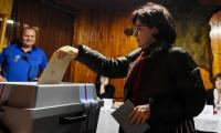 European elections: voting differs across countries