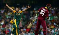 South Africa vs West Indies, Match preview, ICC Cricket World Cup 2019, Warm-up Match, Live stream