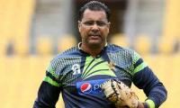 ICC World Cup 2019: Pakistan can pull off a shock at this world cup, says Waqar Younis