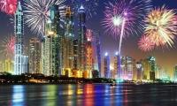 UAE to enjoy seven-day official Eid-ul-Fitr holiday