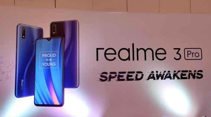 realme 3 Pro & realme C2: Price, specifications and all you need to know