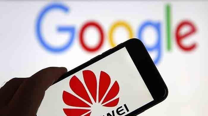 Google clarifies on Andorid updates for Huawei phones