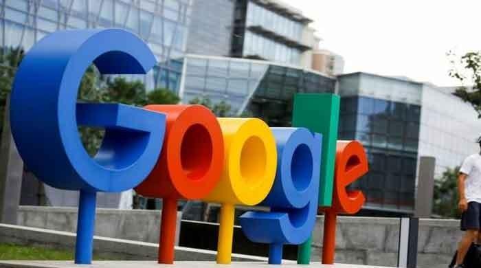 Google server trouble snarls YouTube, Snapchat