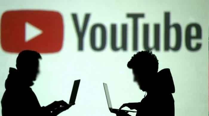 YouTube to ban 'hateful, supremacist' videos