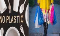 Canada to ban single-use plastics in 2021: Trudeau