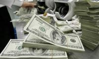 Dollar hits all-time high against rupee at 152.10