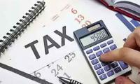 Budget 2019-20: Check your monthly income tax liability