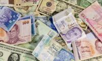 Currency Rate in Pakistan: US Dollar, UK Pound, Saudi Riyal, UAE Dirham - 13 June 2019