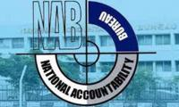 NAB arrests three more fake account case suspects