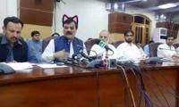 'Cat filter error' during live streaming: PTI issues clarification