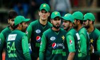 World Cup 2019: Predicted Pakistan squad against India