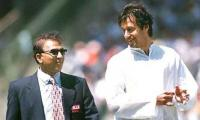 'Success is more about mental strength than talent': PM Imran agrees with Indian legend Gavaskar