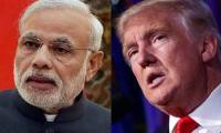 India retaliates to US withdrawal of trade privileges, hikes tariffs on apples,almonds, other goods