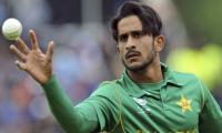 The curious case of Hasan Ali