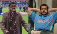 Salman Khan, Ranveer Singh and others rejoice as India defeats Pakistan once again