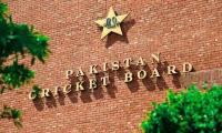 PCB clarifies viral video showing Pakistani cricketers in Shisha bar
