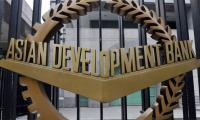 ADB refutes Pakistan's claim of $3.4 billion budgetary support