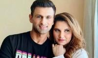 Shoaib Malik breaks silence on viral video