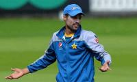 Mohammad Amir tries to pacify resentful fans with pledge to bounce back