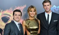 'Hunger Games' prequel book and film planned
