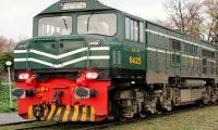 Pakistan Railways earns over Rs1 billion from special Eid trains
