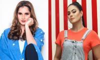 Sania Mirza blocks Veena Malik after Twitter spat over taking Izhaan to Sheesha bar