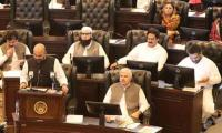 Budget 2019-20: Khyber Paktunkhwa to recruit 21,000 new teachers