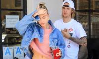 Justin Bieber rethinking his marriage with Hailey Baldwin: report
