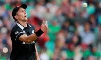 New Zealand expect South Africa to go for broke in World Cup clash: Boult