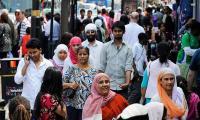 UK wants Pakistan to take back thousands of migrants