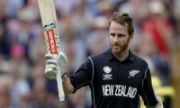 New Zealand record sensational victory over South Africa