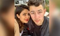 Priyanka Chopra, Nick Jonas leave fans spellbound with latest Instagram post