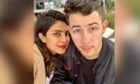 Priyanka Chopra, Nick Jonas leave fans spellbound with latest Instagram post