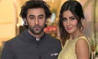 Katrina Kaif reveals why she went public with her breakup with Ranbir Kapoor