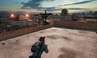 PUBG slapped with 'Fatwa' by Indonesia Muslims