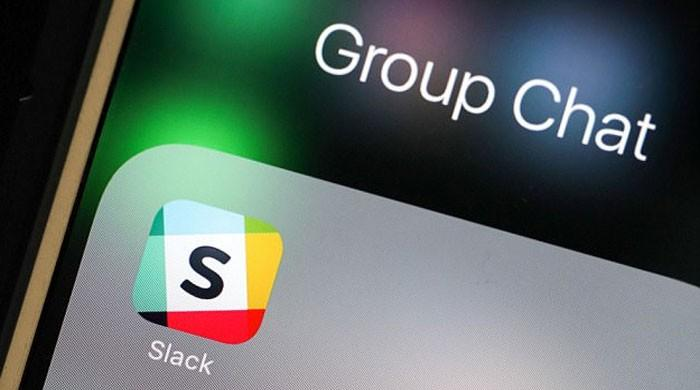 Tech firm Slack to make market debut, at $26 reference price