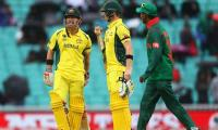 Australia vs Bangladesh Head to Head: ICC World Cup 2019
