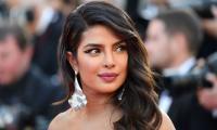 Priyanka Chopra's look from 'The Sky is Pink' leaked