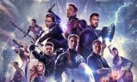 Good news for Marvel fans as Avengers: Endgame is returning to theaters with new footage