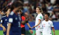 Women´s World Cup: Argentina give Cameroon, Chile and NZ hope