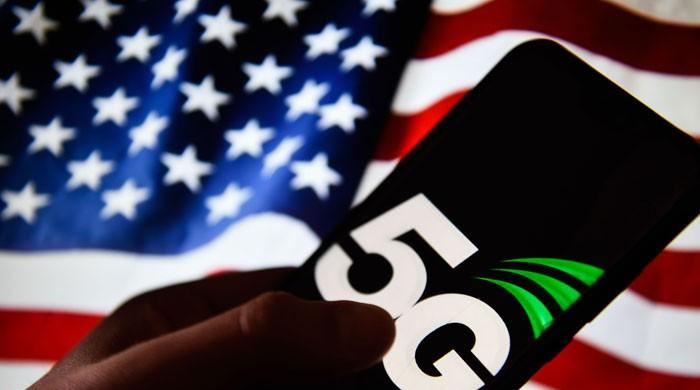 Access 5G in USA with these smartphones