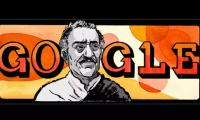 Amrish Puri remembered in special Google doodle on 87th birthday