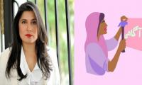 Sharmeen Obaid's docu-series 'Aagahi' makes it to Cannes Lions International Fest