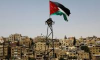 Jordan, Egypt say will attend US-led Mideast peace meeting