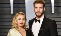 Miley Cyrus, Liam Hemsworth draw concern after fighting in public