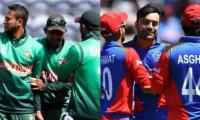 Bangladesh vs Afghanistan Head to Head: ICC World Cup 2019