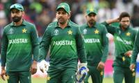 Can Pakistan reach World Cup semi-finals?