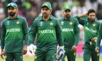 Can Pakistan reach World Cup semi-finals?