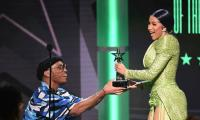 List of winners at BET Awards 2019: Beyoncé, Bruno Mars, Cardi B rule the show